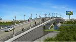 Vingroup đầu tư nâng cấp cầu Thượng Lý, Hải Phòng