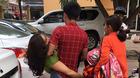 Bác sĩ bất lực nhìn bé 8 tuổi tử vong đau đớn