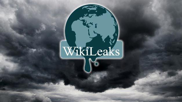 WikiLeaks công bố cách CIA xâm nhập iPhone, MacBook