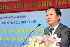 Sẽ hủy huân chương lao động của Trịnh Xuân Thanh