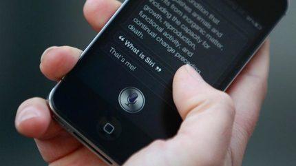 Bé 4 tuổi cứu sống mẹ nhờ biết dùng iPhone