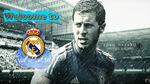 Real lấy Hazard thay Ronaldo, FIFA bị tố bao che Messi