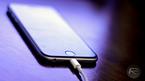 Những cách đơn giản để tăng tốc sạc pin iPhone