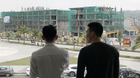 Đại gia Hà Nội bỏ 100 tỷ 'ôm' 15 căn biệt thự tỉnh lẻ