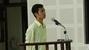 Án chung thân cho người TQ bắn chết người ở Đà Nẵng