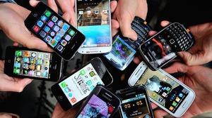 4 mẹo tăng tốc smartphone cũ