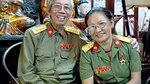 """""""Màu hoa đỏ"""" bị cấm, vợ nhạc sĩ Thuận Yến và Thanh Lam nói gì?"""