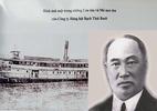 Hé lộ nguyên nhân cái chết bí ẩn của doanh nhân Bạch Thái Bưởi