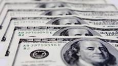 Tỷ giá ngoại tệ ngày 25/3: USD lặng sóng, chờ thời