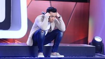 Trấn Thành vẫn muốn lấy thêm vợ dù đã có Hari Won