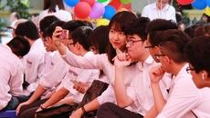 Học trường Chu Văn An, lấy bằng tú tài Anh