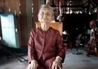 Cưỡng chế sai: Phải bồi thường cho con trai Mẹ Việt Nam Anh Hùng