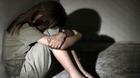 Bắt người đàn ông nhiều lần xâm hại bé gái 6 tuổi ở Hà Nội