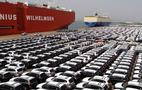 Ô tô nội giảm giá liên tiếp vì sợ xe ngoại chiếm thị trường?