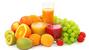 Thực phẩm tốt ăn sai giờ cũng gây hại