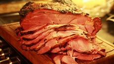 Ăn nhiều thịt có thể giết chết tinh binh