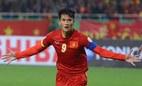 Đội tuyển Việt Nam: Nhớ - quên Công Vinh!