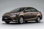 Người mệnh Kim nên chọn ô tô nào là tốt nhất?