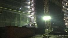 Hà Nội: 2 công nhân tử vong trong đêm vì tai nạn lao động