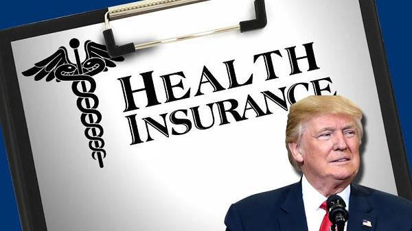 Donald Trump, tổng thống Mỹ, chính sách Donald Trump, Obamacare, Trumpcare, Hạ viện Mỹ, chính sách thuế Mỹ, chính sách thương mại Mỹ, chính sách Nhà Trắng, cam kết Donald Trump
