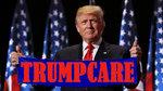 Donald Trump bị cản bước: Tin xấu, dân đầu cơ lo lắng