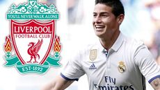 Liverpool qua mặt MU, Wenger quyết chơi trội