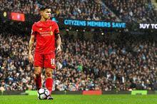 Coutinho tháo chạy khỏi Liverpool, Guardiola chi bạo