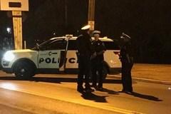 Xả súng tại hộp đêm ở Mỹ, 15 người thương vong