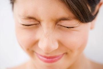 8 bài thuốc từ thảo dược giúp xóa nếp nhăn