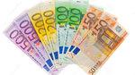 Tỷ giá ngoại tệ ngày 27/3: Khó lường sau 3 tuần giảm liên tiếp