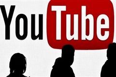 Google xin lỗi về những nội dung xấu độc trên YouTube