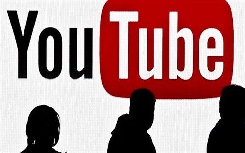 [VietnamNet.vn] Google xin lỗi về những nội dung xấu độc trên YouTube