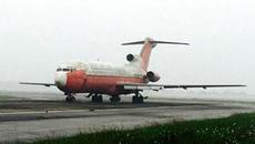 Bán máy bay Boeing 'sắt vụn': Chưa có tiền lệ
