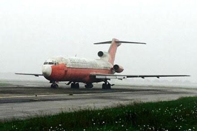 """Hàng không, Boeing bị """"bỏ rơi"""", máy bay, Nội Bài, đấu giá, bán máy bay"""
