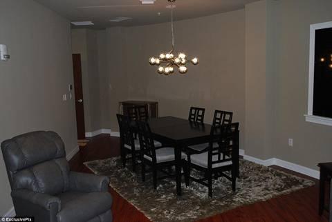 Đại gia mua căn hộ dưới lòng đất giá 68 tỷ đồng