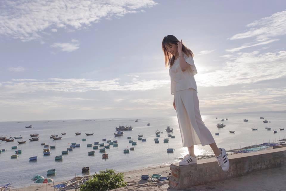 Sao Việt, du lịch, ngôi sao, ca sĩ, đại gia, tỷ phú, nghệ sĩ