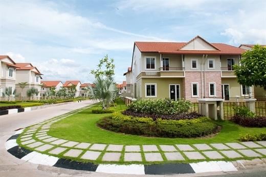 6 điều phải nắm rõ trước khi mua nhà