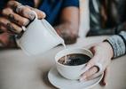 Giảm nguy cơ ung thư, răng chắc nhờ cà phê