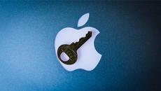 3 cách tốt nhất để bảo vệ tài khoản iCloud
