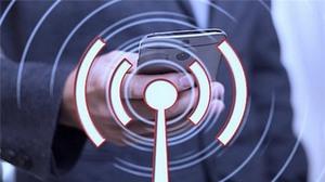 Wi-Fi có khả năng gây ung thư?