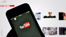 Đối tác yêu cầu Google giảm giá quảng cáo vì bê bối trên YouTube