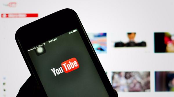[VietnamNet.vn] Đối tác yêu cầu Google giảm giá quảng cáo vì bê bối trên YouTube