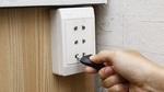 Cả nhà cùng tập 1 thói quen: 2 tháng sau hóa đơn tiền điện giảm bất ngờ