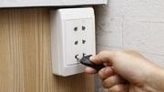 Cả nhà tập thói quen này giúp hóa đơn tiền điện giảm bất ngờ