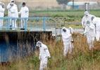 Bé gái người Việt tử vong tại Nhật có dấu hiệu bị sát hại