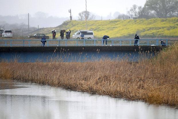 Tình tiết mới vụ bé gái người Việt bị sát hại ở Nhật