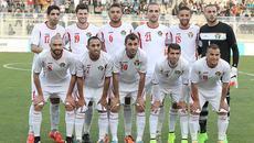 Đối thủ dưới cơ, tuyển Việt Nam rộng cửa đi Asian Cup