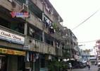 TP.HCM: Cải tạo chung cư cũ ngày càng 'xa rời' mục tiêu