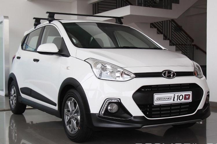 xe giá rẻ, xe Thái Lan, ô tô giá rẻ, nhập khẩu ô tô,, xe ô tô, xe rẻ, ô tô rẻ
