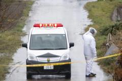 Bé gái Việt bị giết ở Nhật qua lời kể xúc động của hàng xóm